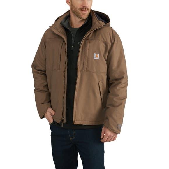 Carhartt Full Swing® Traditional Mantel
