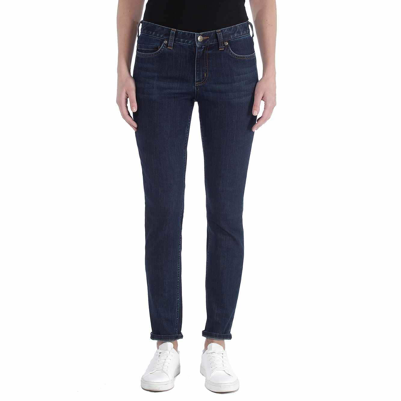 Picture of RUGGED FLEX® SLIM FIT JEAN