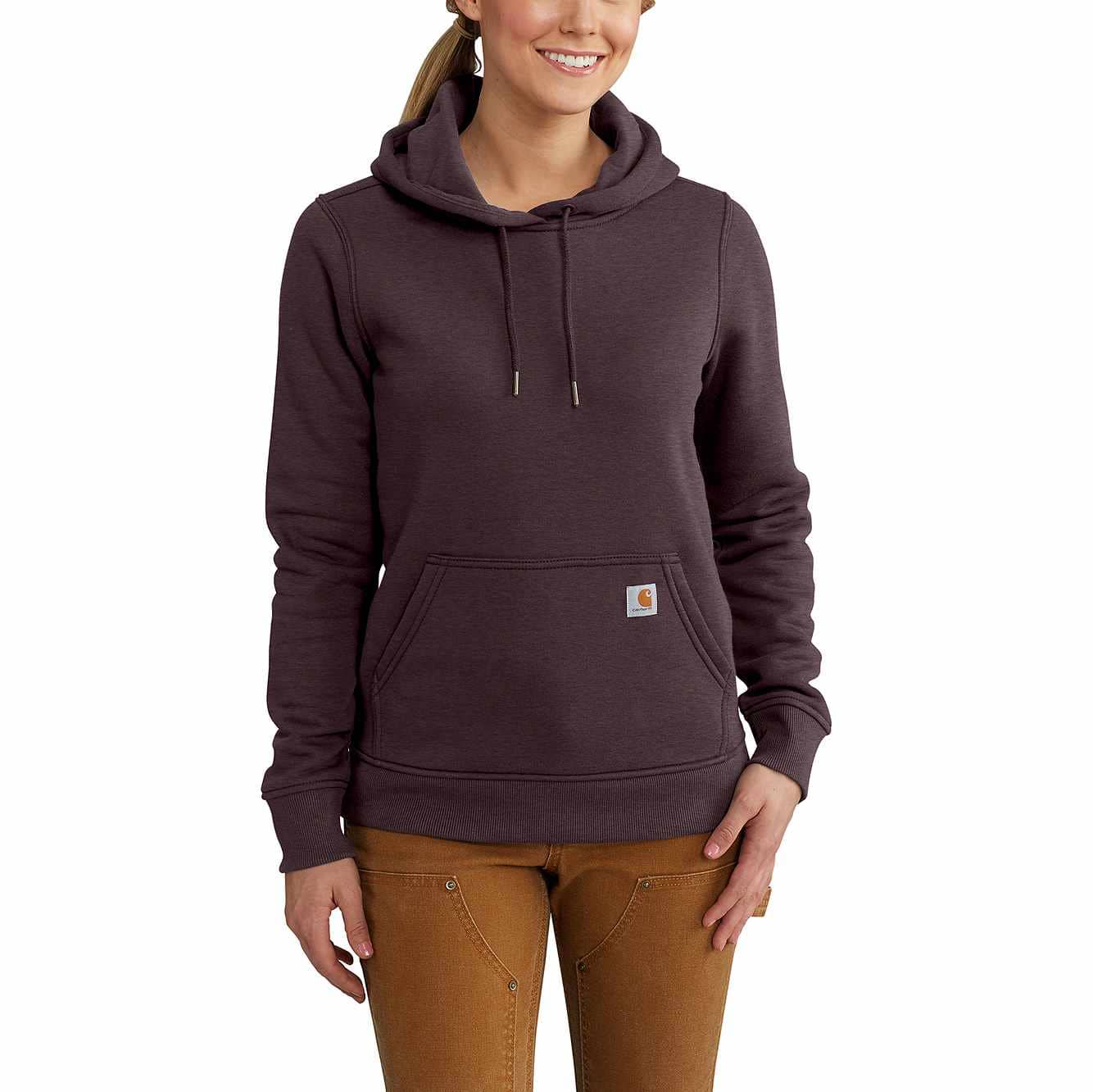Picture of RELAXED FIT MIDWEIGHT SWEATSHIRT