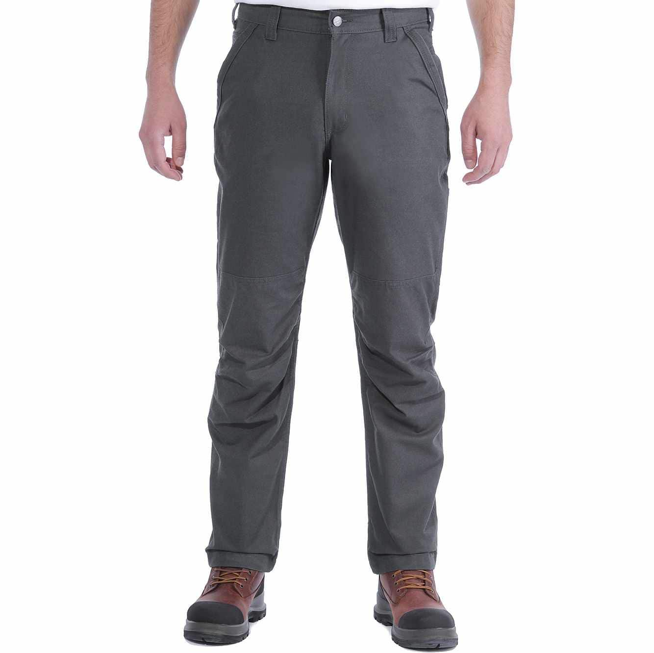 Picture of FULL SWING® CRYDER DUNGAREE