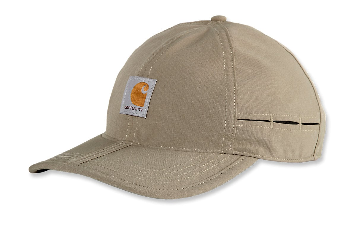 Carhartt Force Extremes Angler Boonie Hat  Anglerhut
