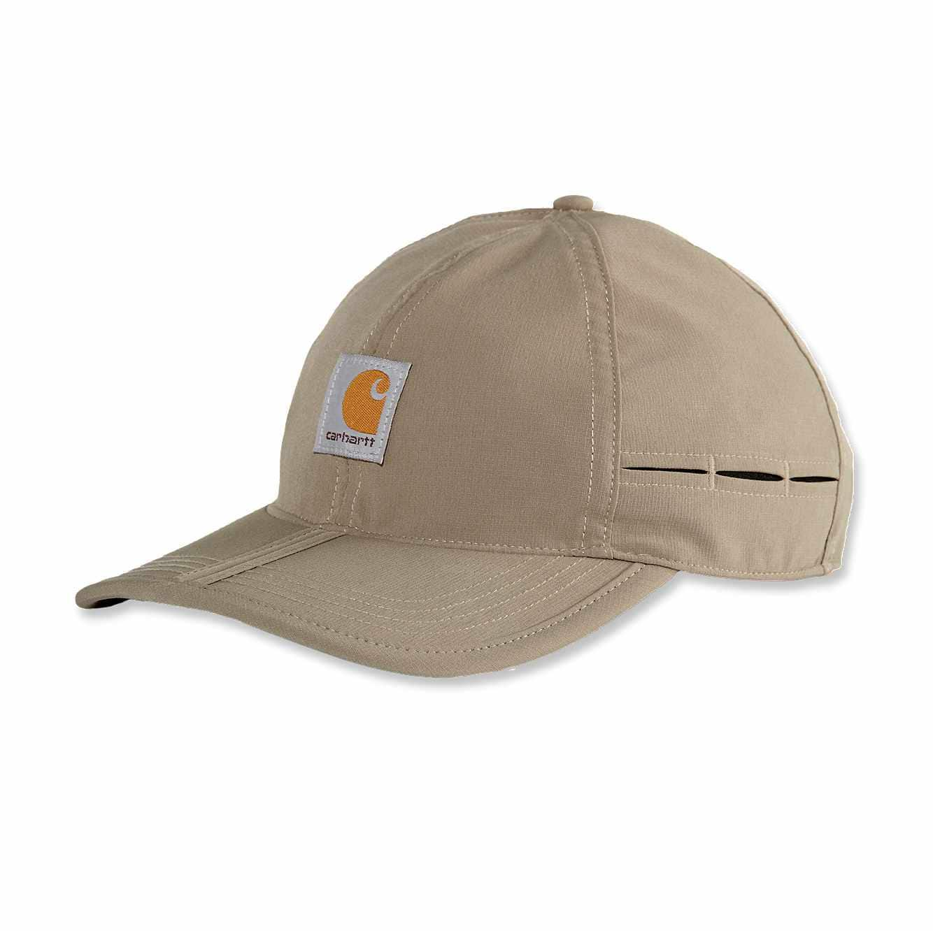 Picture of FORCE EXTREMES® ANGLER PACKABLE CAP