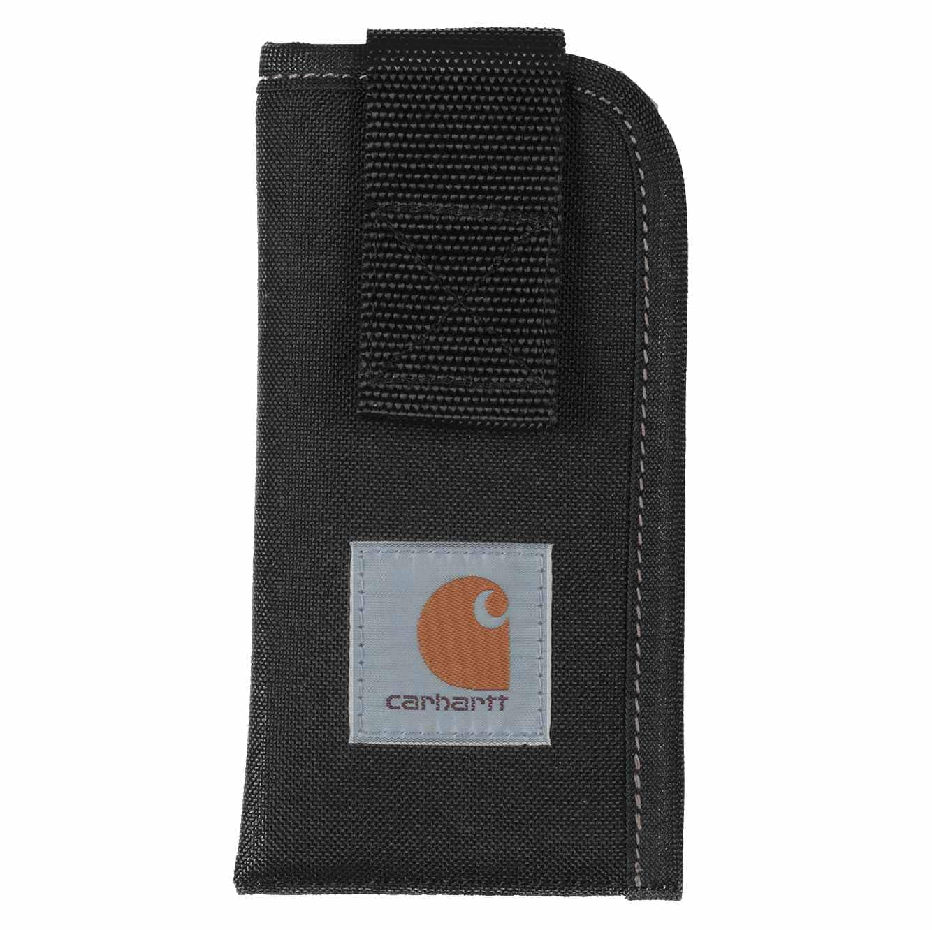 Picture of CELL PHONE HOLSTER
