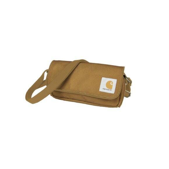 346c78bd0929 Bags | CarharttEMEAEsite