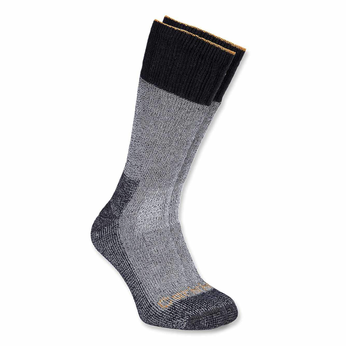 Picture of COLD WEATHER BOOT SOCK 1-PACK