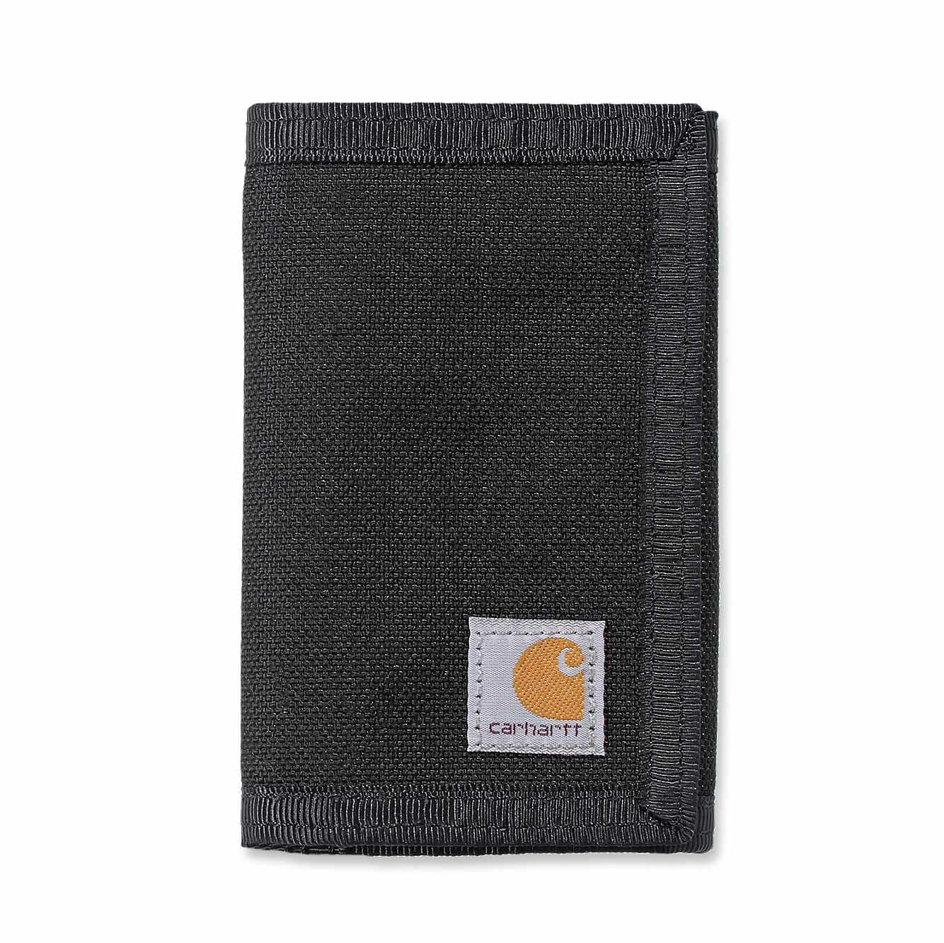 Picture of EXTREME TRIFOLD WALLET