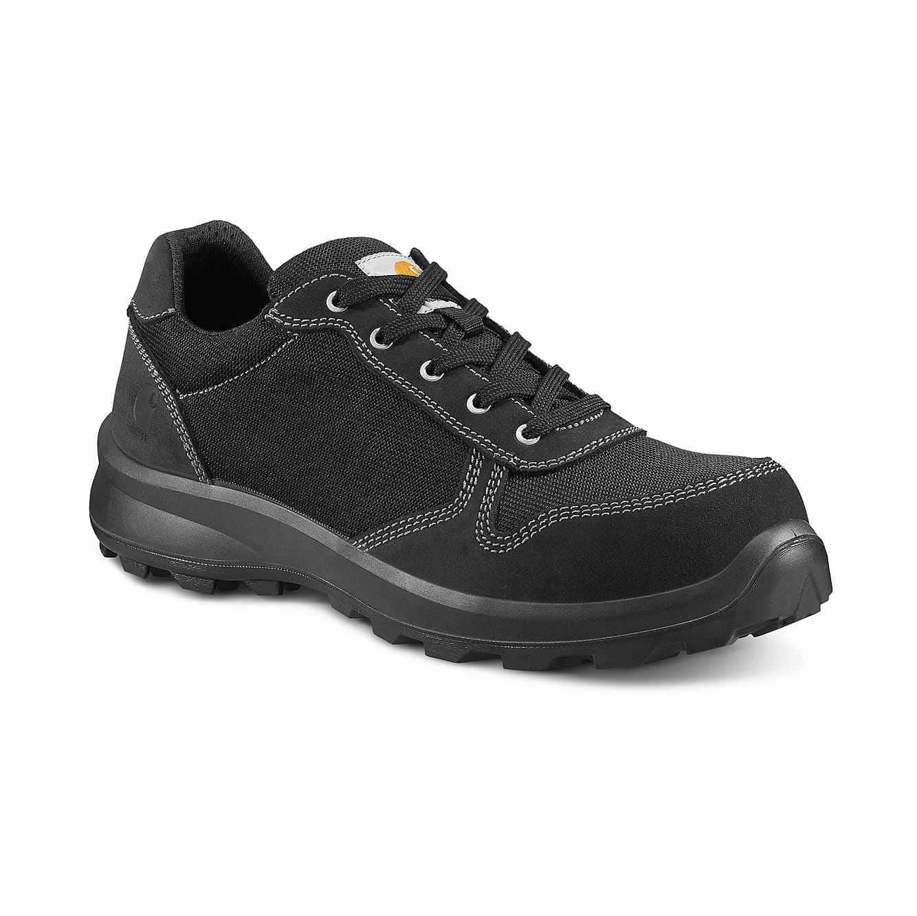 Picture of MICHIGAN RUGGED FLEX® S1P SAFETY SHOE
