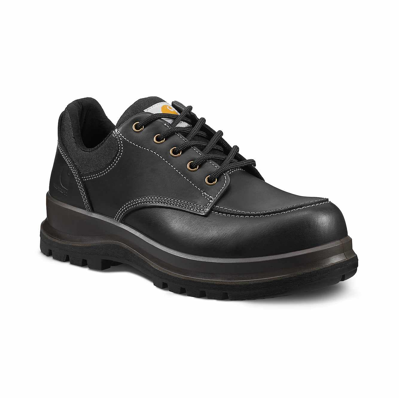 Picture of HAMILTON RUGGED FLEX® S3 SAFETY SHOE