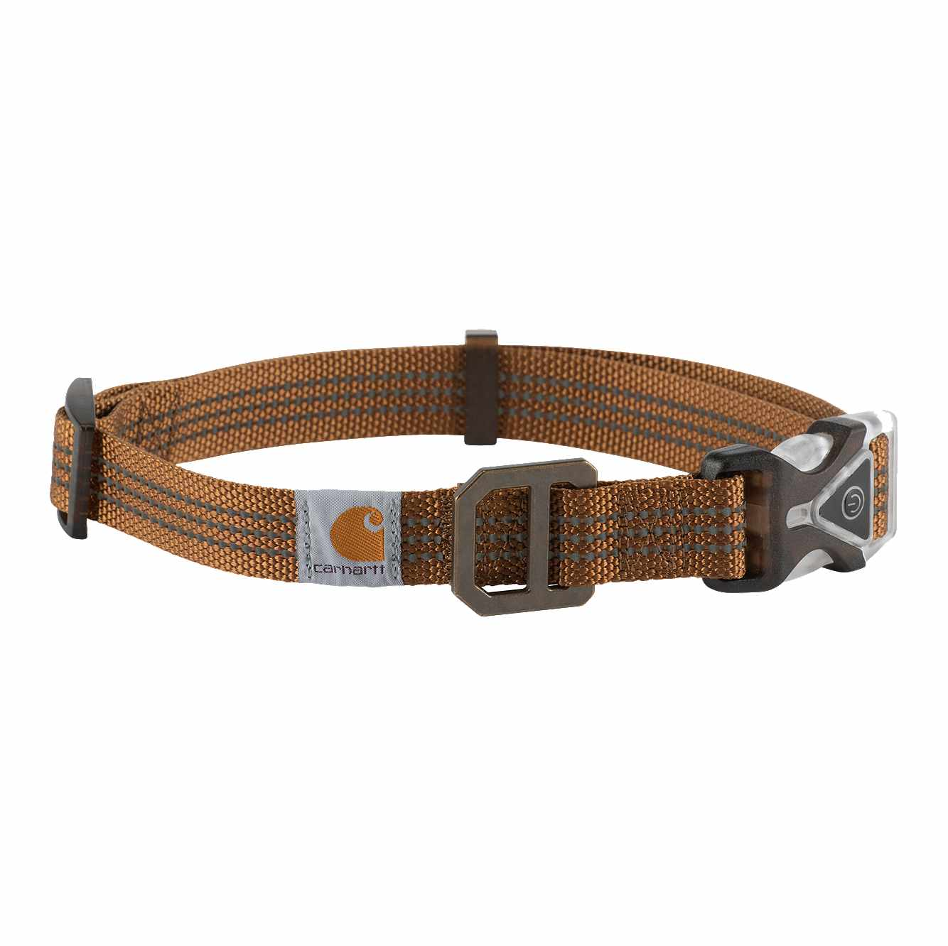 Picture of LIGHTED DOG COLLAR