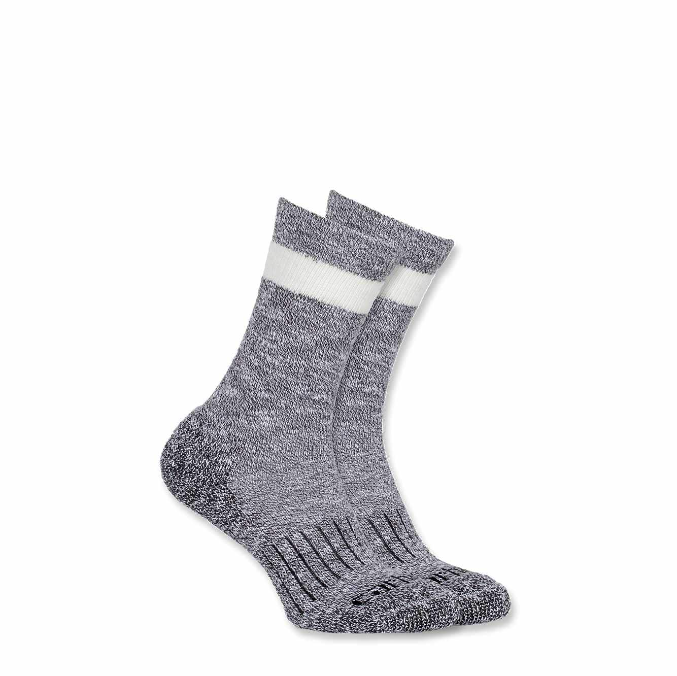 Picture of ALL SEASON CREW SOCK 1-PACK