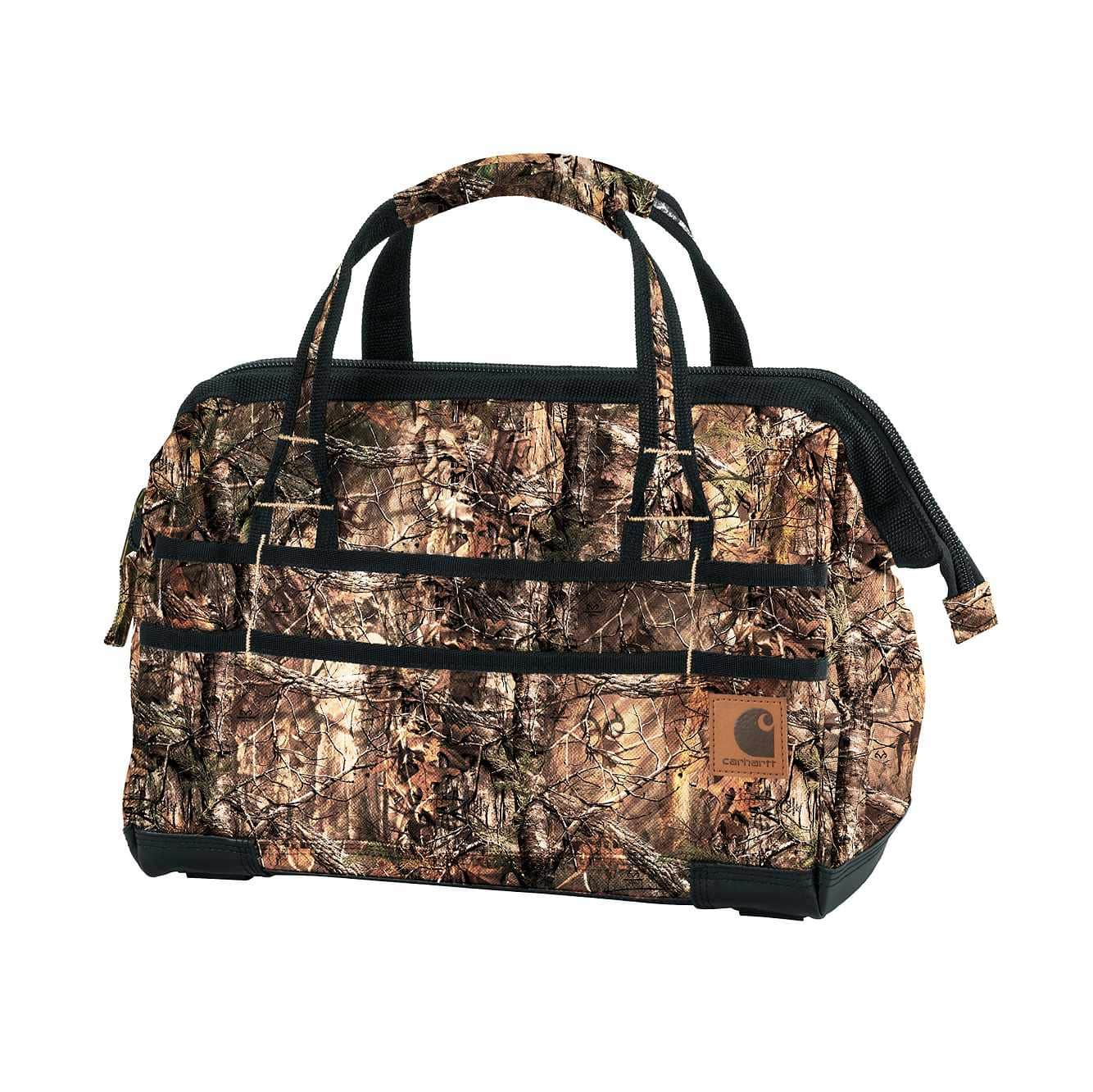"""Picture of Legacy 14"""" Tool Bag"""
