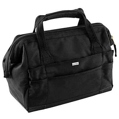 "Carhartt Unisex Realtree Xtra Legacy 14"" Tool Bag - back"