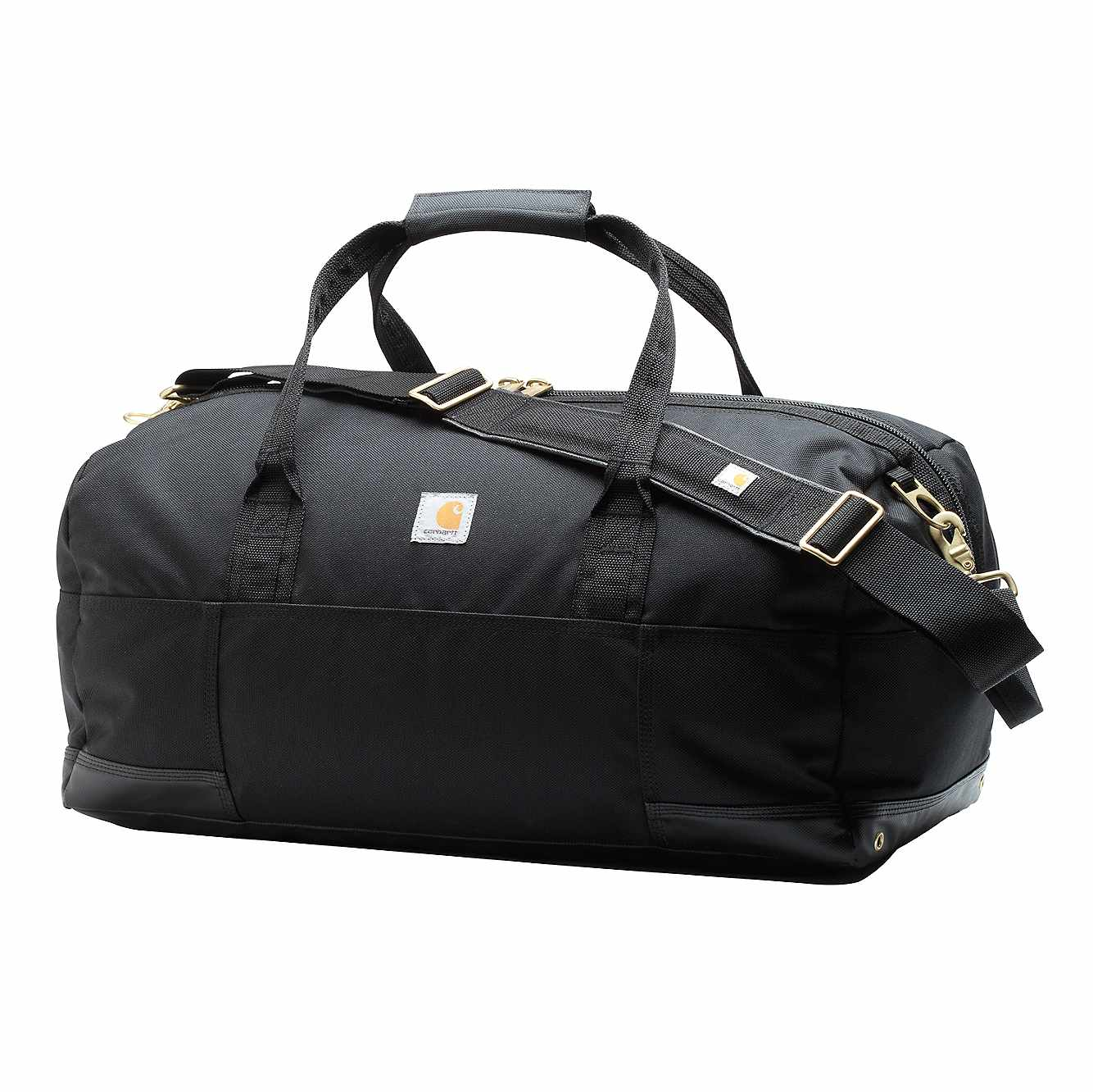 """Picture of Legacy 23"""" Gear Bag in Black"""
