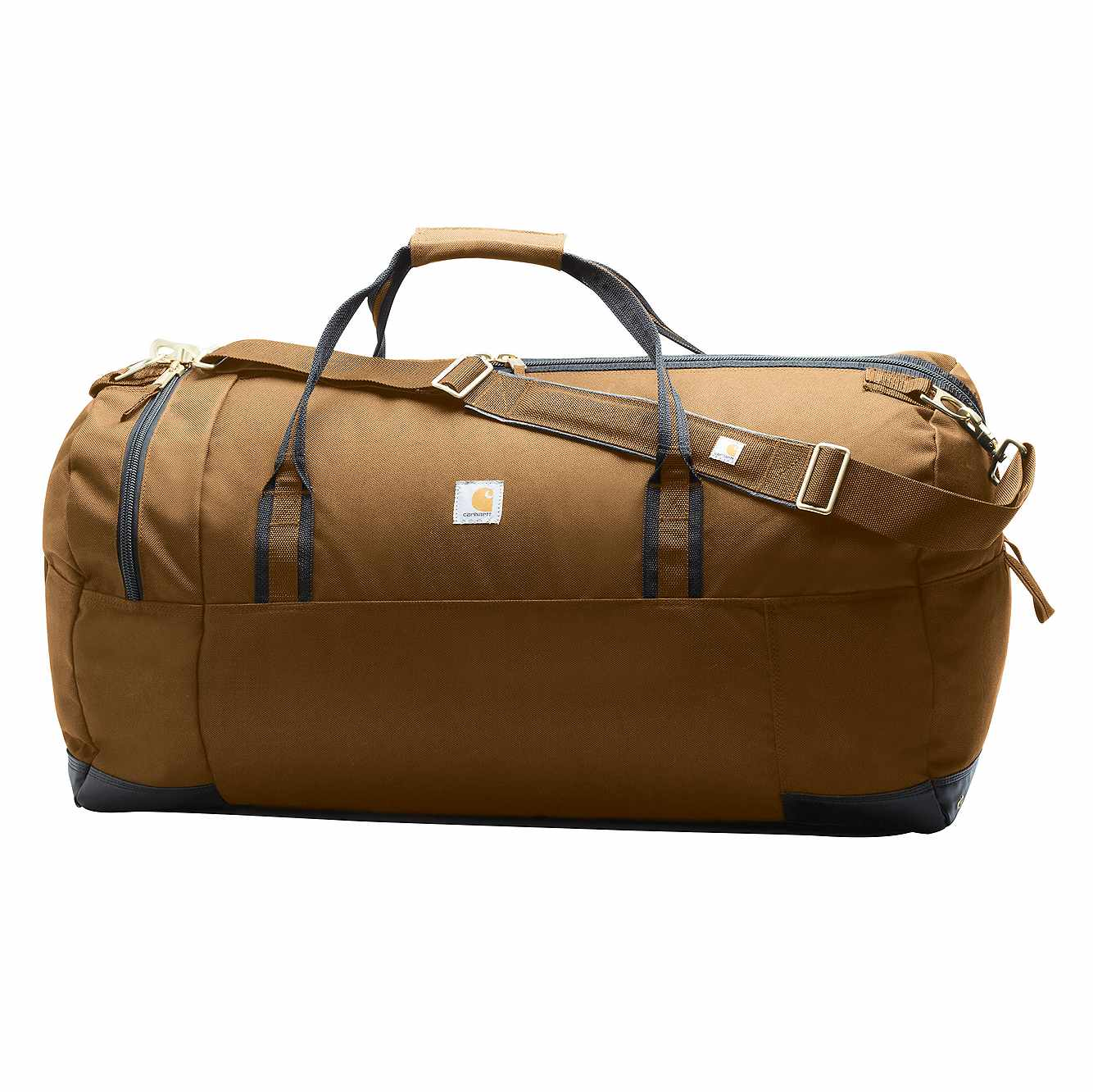 "Picture of Legacy 30"" Gear Bag in Carhartt Brown"