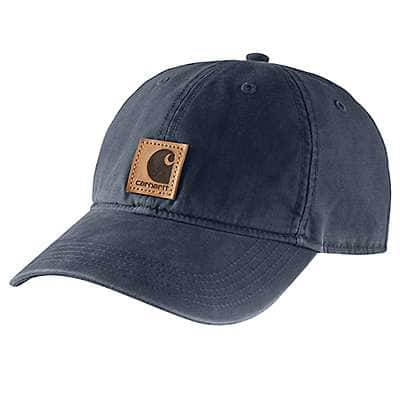 53d7d463 Headwear for All Seasons, Activities, & More | Carhartt