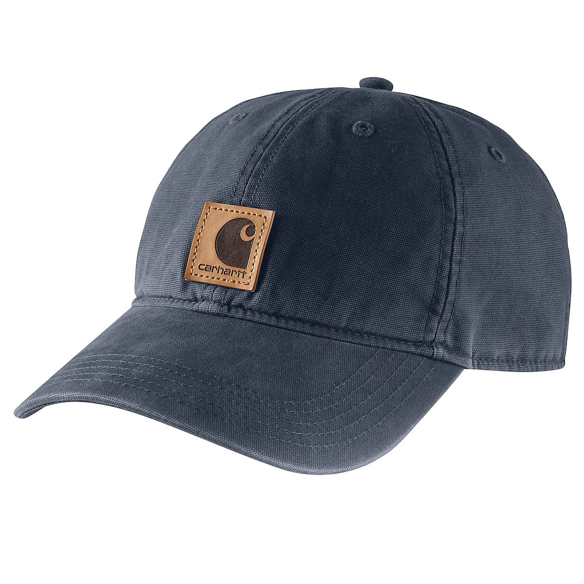 5f96954f1d0cc Limited Edition - Keep Trying (Embroidered Flat Bill Cap) A comfortable  snapback closure cap. Oil Field Hats Men s ...