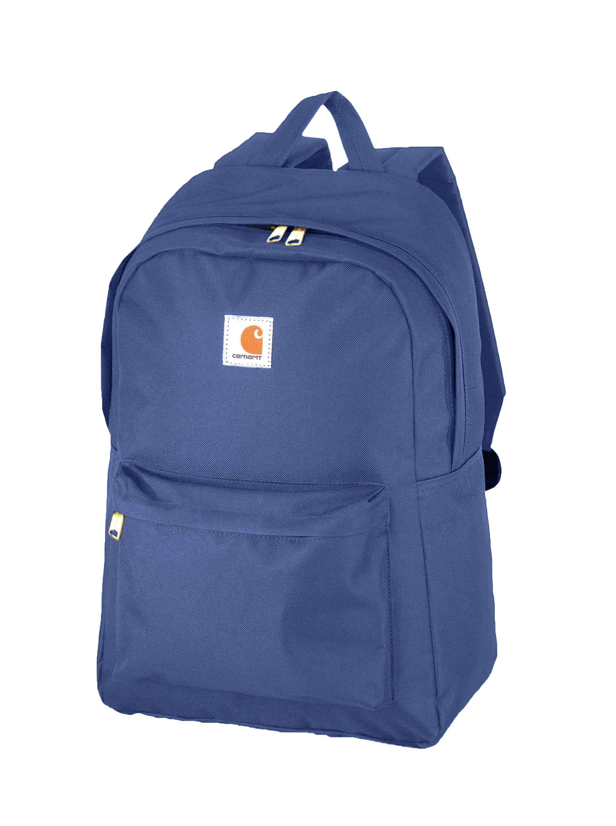 Unisex Trade Backpack 100301B