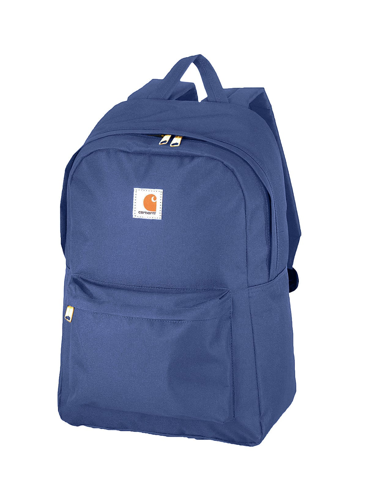 4033adccb630 Unisex Trade Backpack 100301B