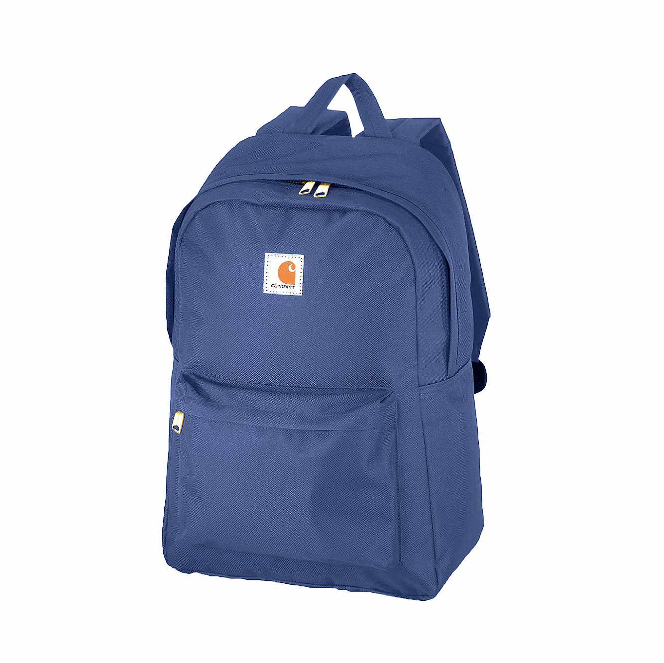 Picture of Trade Backpack in Blue