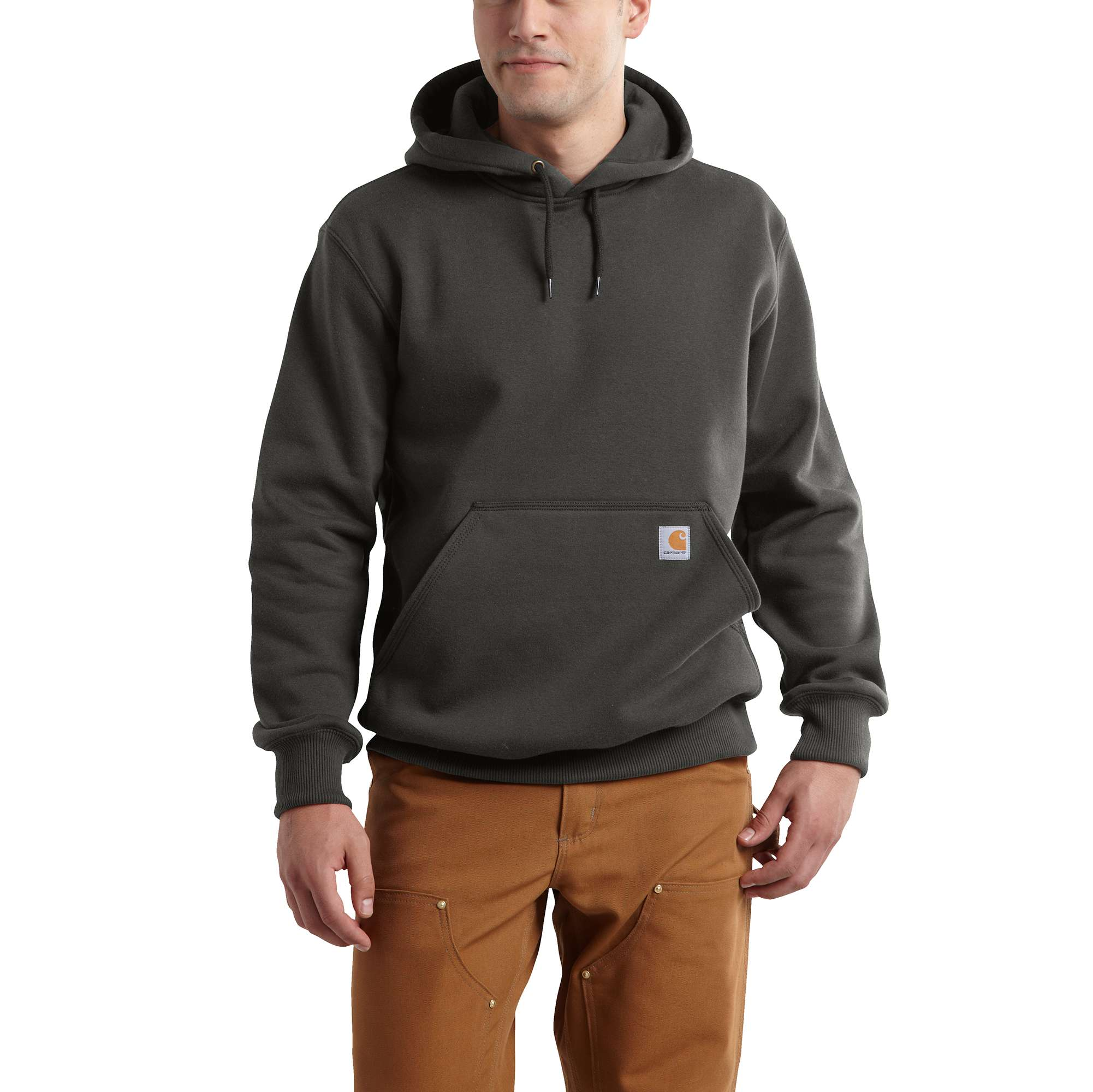 Men's Rain Defender® Paxton Hooded Heavyweight