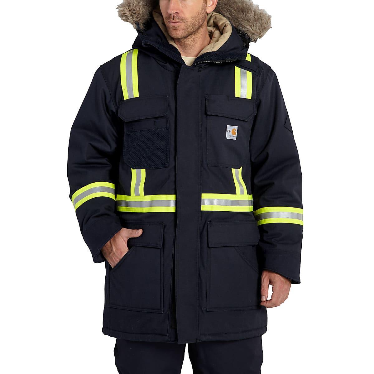 40f2db3668970 Men s FR Extremes® Arctic Parka 100783