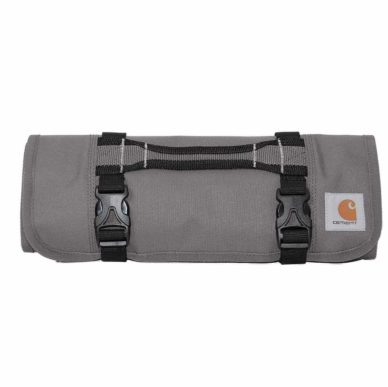 Picture of Legacy Tool Roll in Gray
