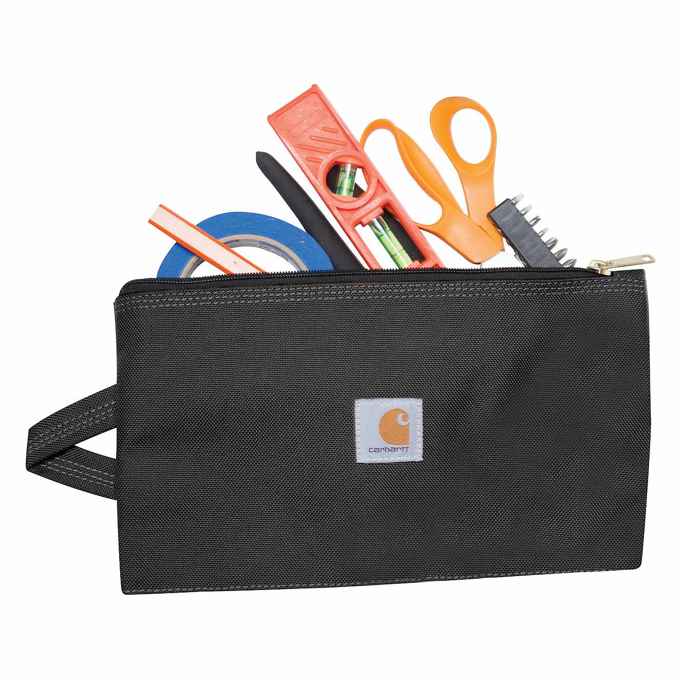 Picture of Legacy Medium Tool Pouch in Black
