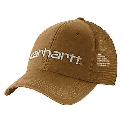 Carhartt Men's Port Dunmore Cap - front