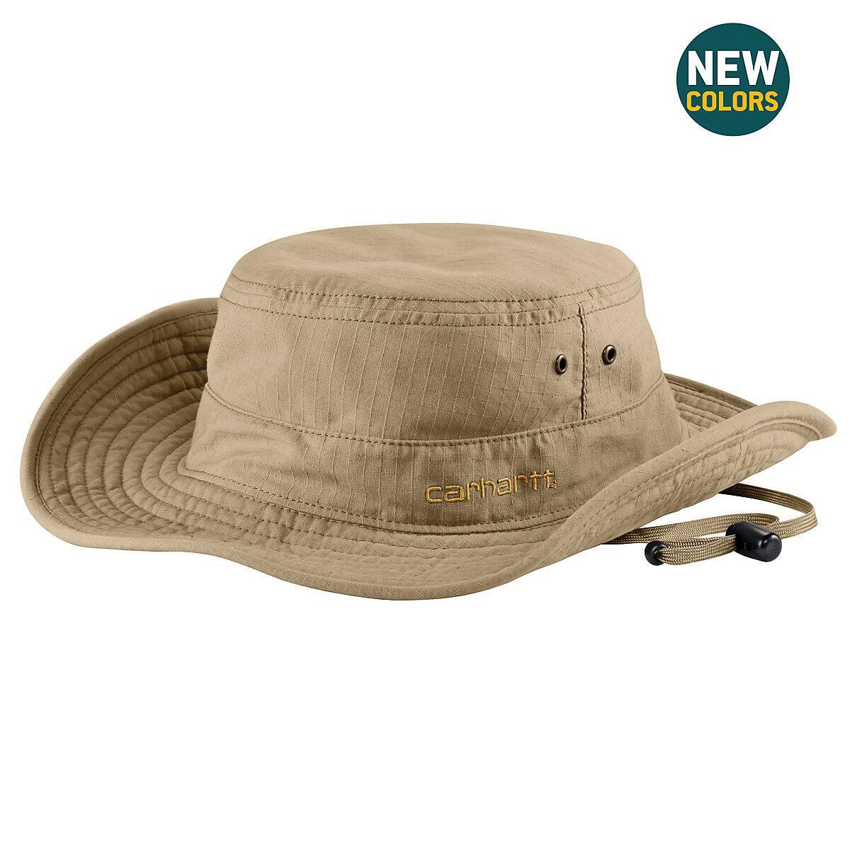 74cfc673761 Men s Billings Hat 101199