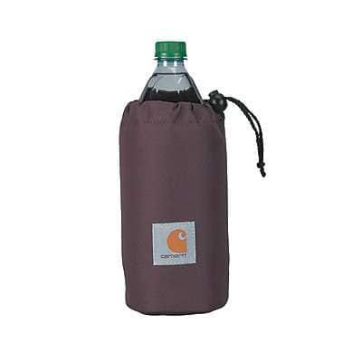 Carhartt Unisex Purple Hydration Cinch - front