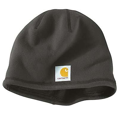 Carhartt Men's Peat Carhartt Force® Lewisville Hat - front