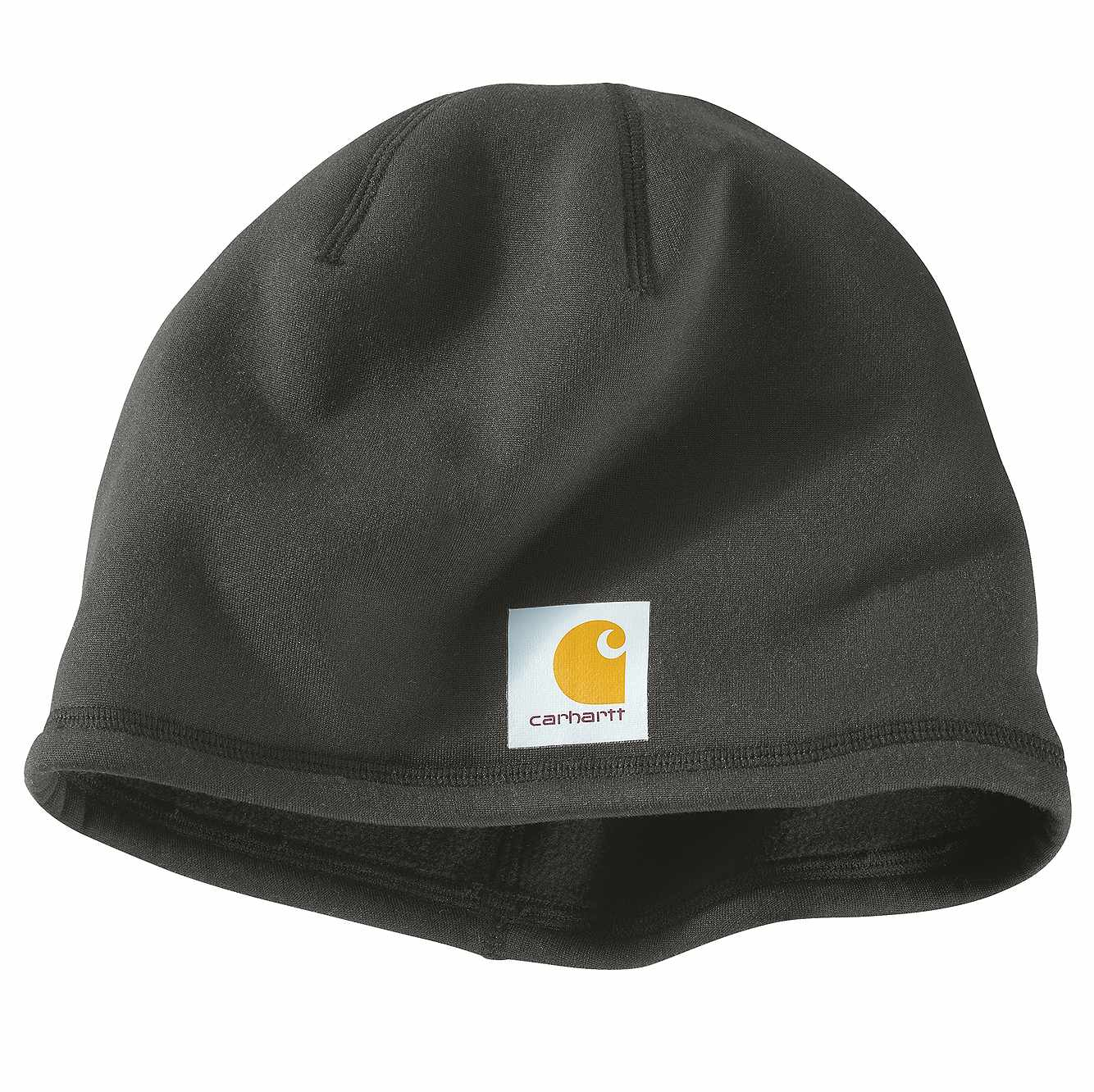 43feaa40e15f4 Carhartt Force® Lewisville Hat