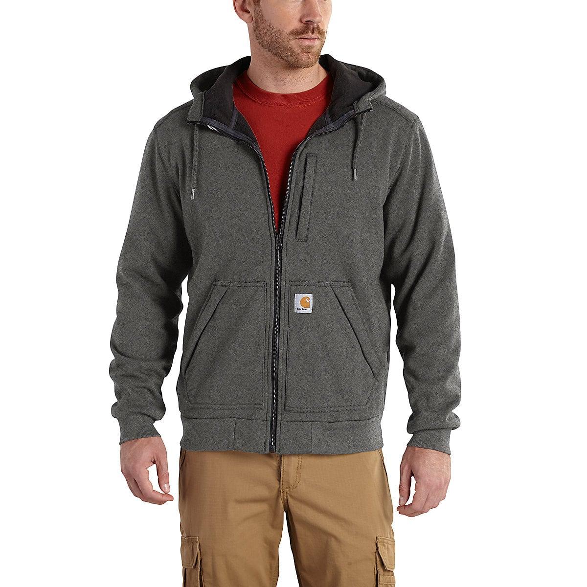 77380f5c5 Men's Wind Fighter™ Sweatshirt 101759 | Carhartt