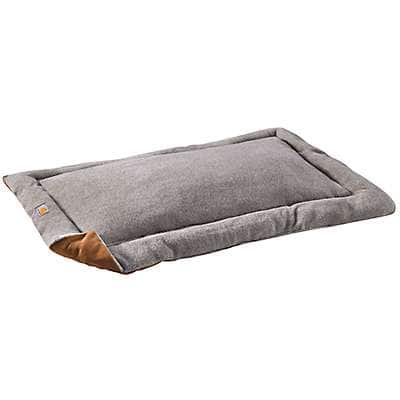 Carhartt Men's Carhartt Brown Napper Pad - front