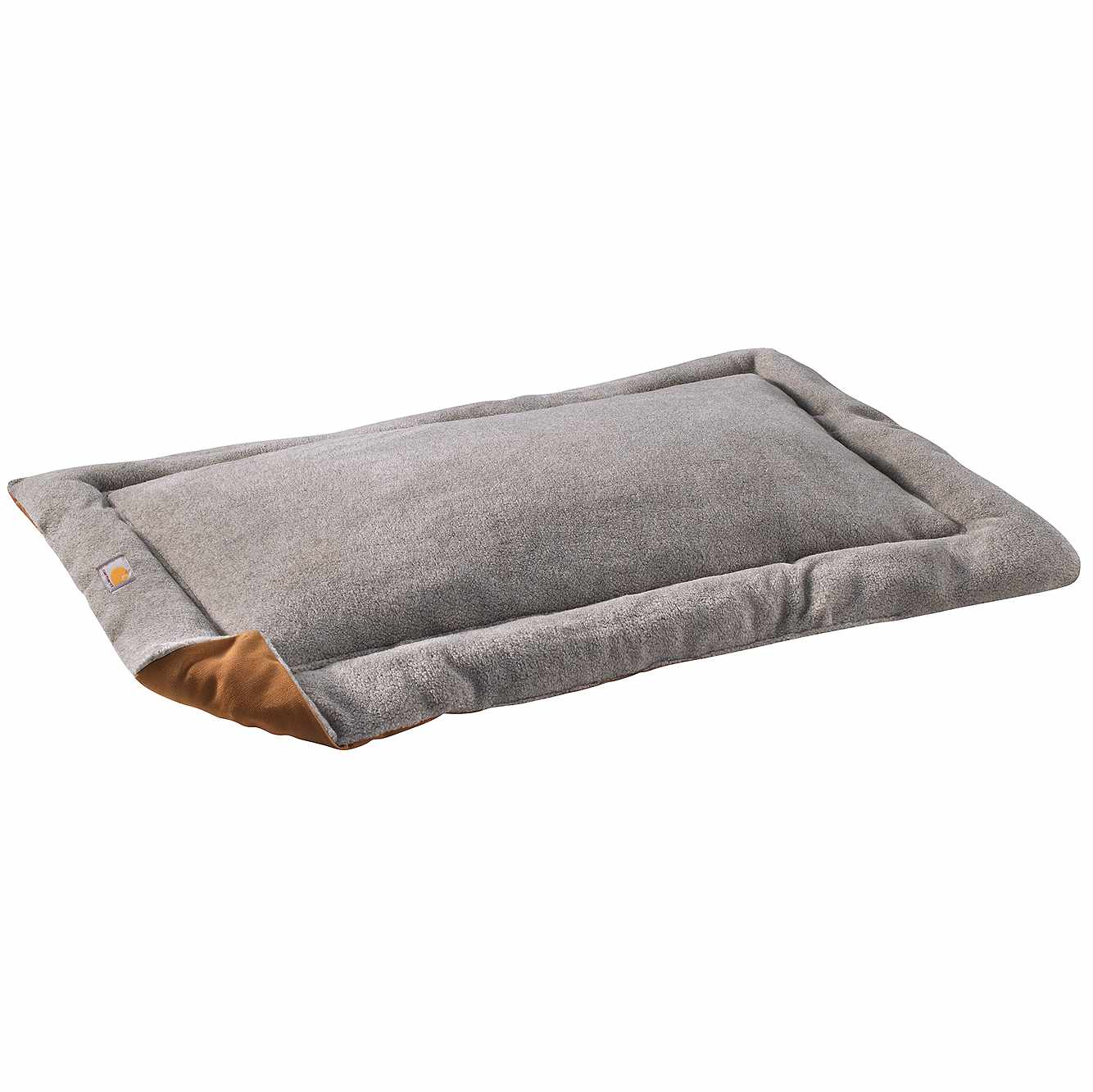 Picture of Napper Pad in Carhartt Brown