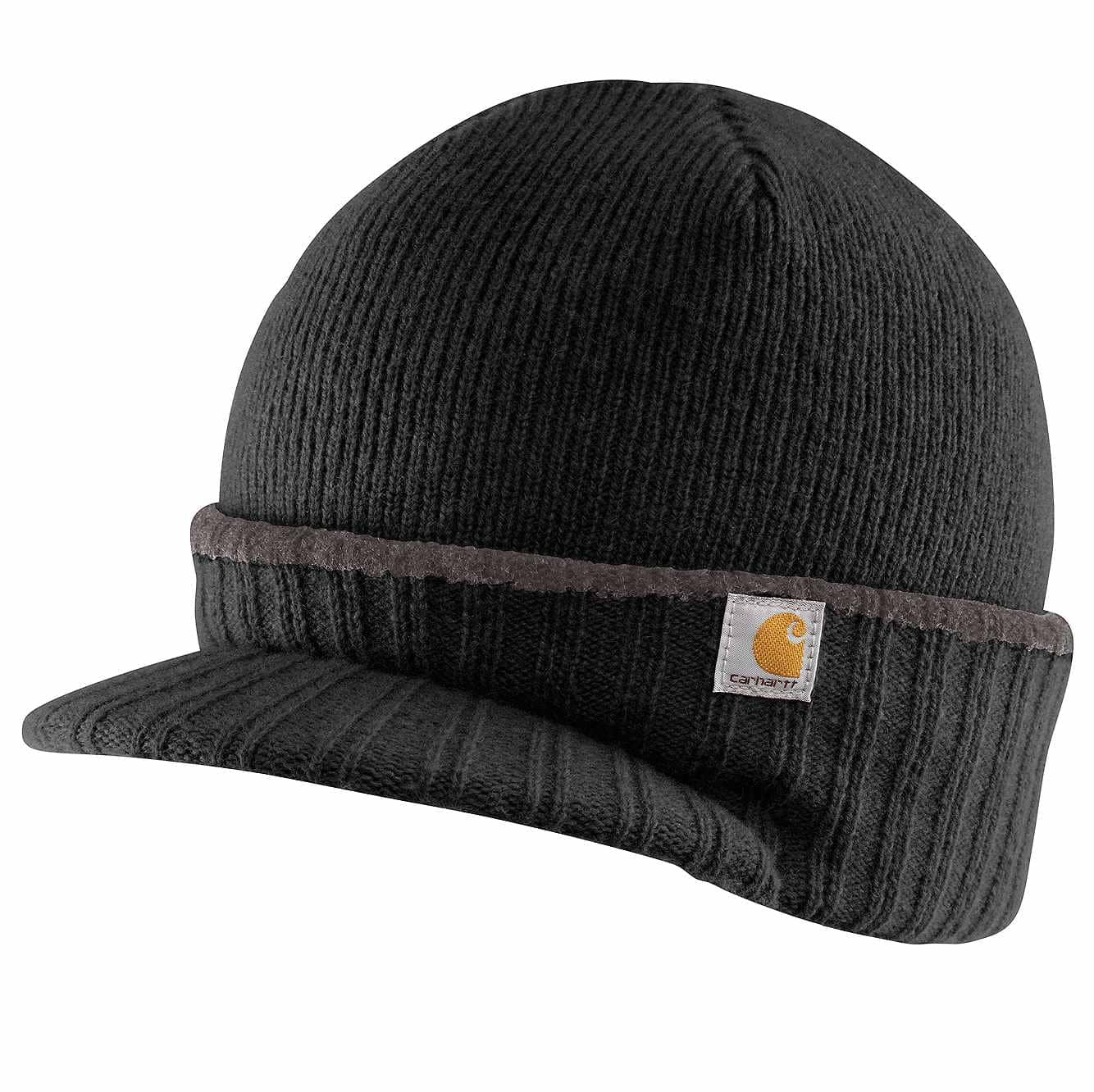 Picture of Marshfield Hat in Black