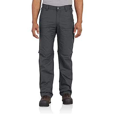 Carhartt  Shadow Force Extremes® Convertible Pant - front