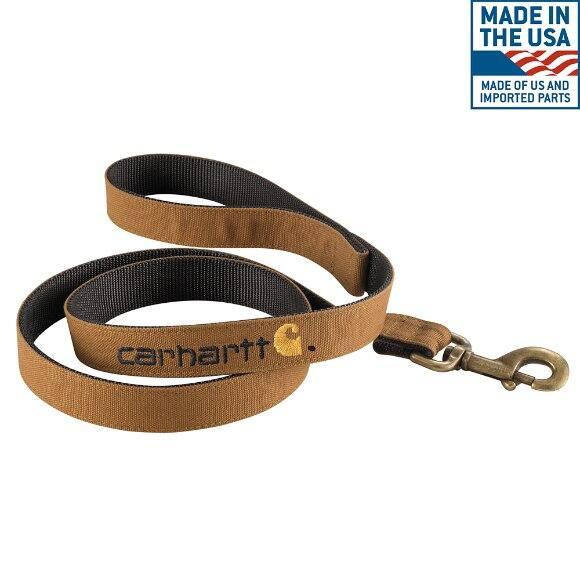 Pet Accessories And Gear Carhartt