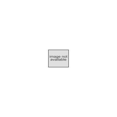 Carhartt  Coal Fleece-Lined Crawford Pants - front
