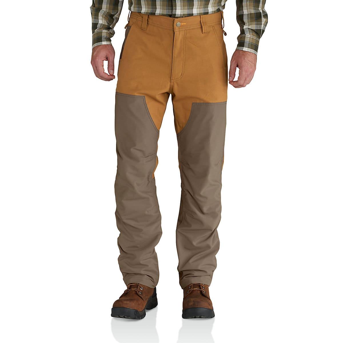 b59dad9607f36 Men's Upland Field Pant 102282 | Carhartt