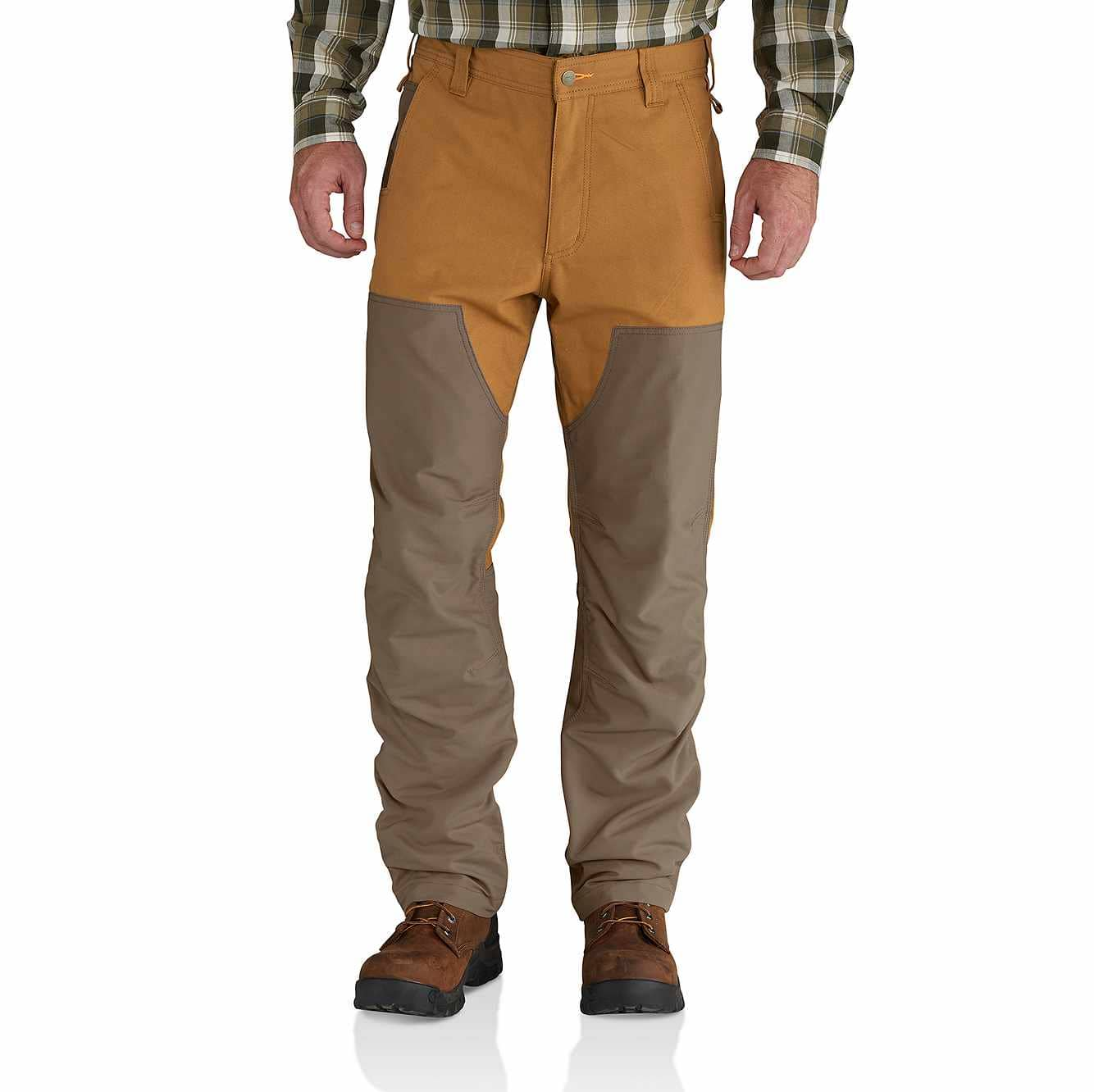93a4dd8749e2b Men's Upland Field Pant 102282 | Carhartt