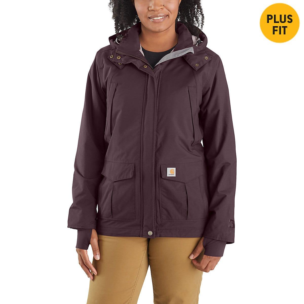 Women s Shoreline Jacket 102382  870b908466