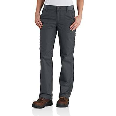 Carhartt Women's Shadow Force Extremes® Pant - front