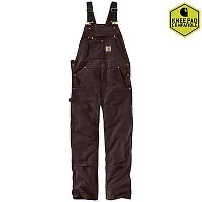 NEW MENS DURABLE ACTION BACK OVERALL MENS FACTORY WORK KHAKI NAVY OVERALL