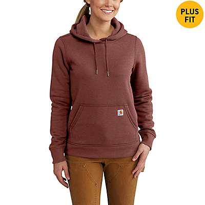 c90b4621 Women's Hoodies | Zip Up & Pullover Sweatshirts for Women | Carhartt