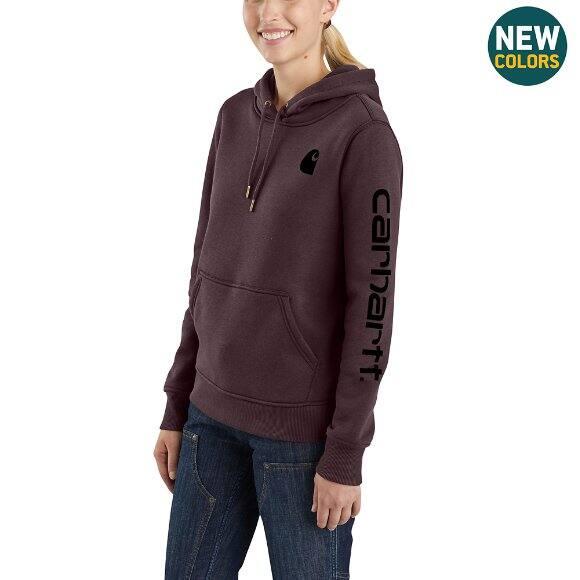 Womens Clothing Work Gear Outdoor Apparel For Women Carhartt