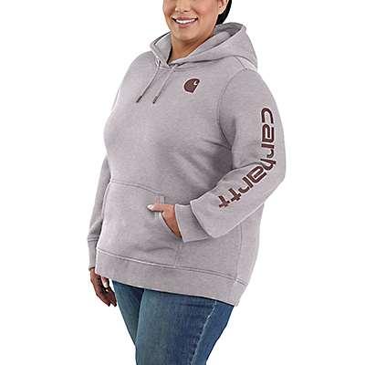 k/önigsblau 2T Essentials Pullover Sweatshirt//Hoodie