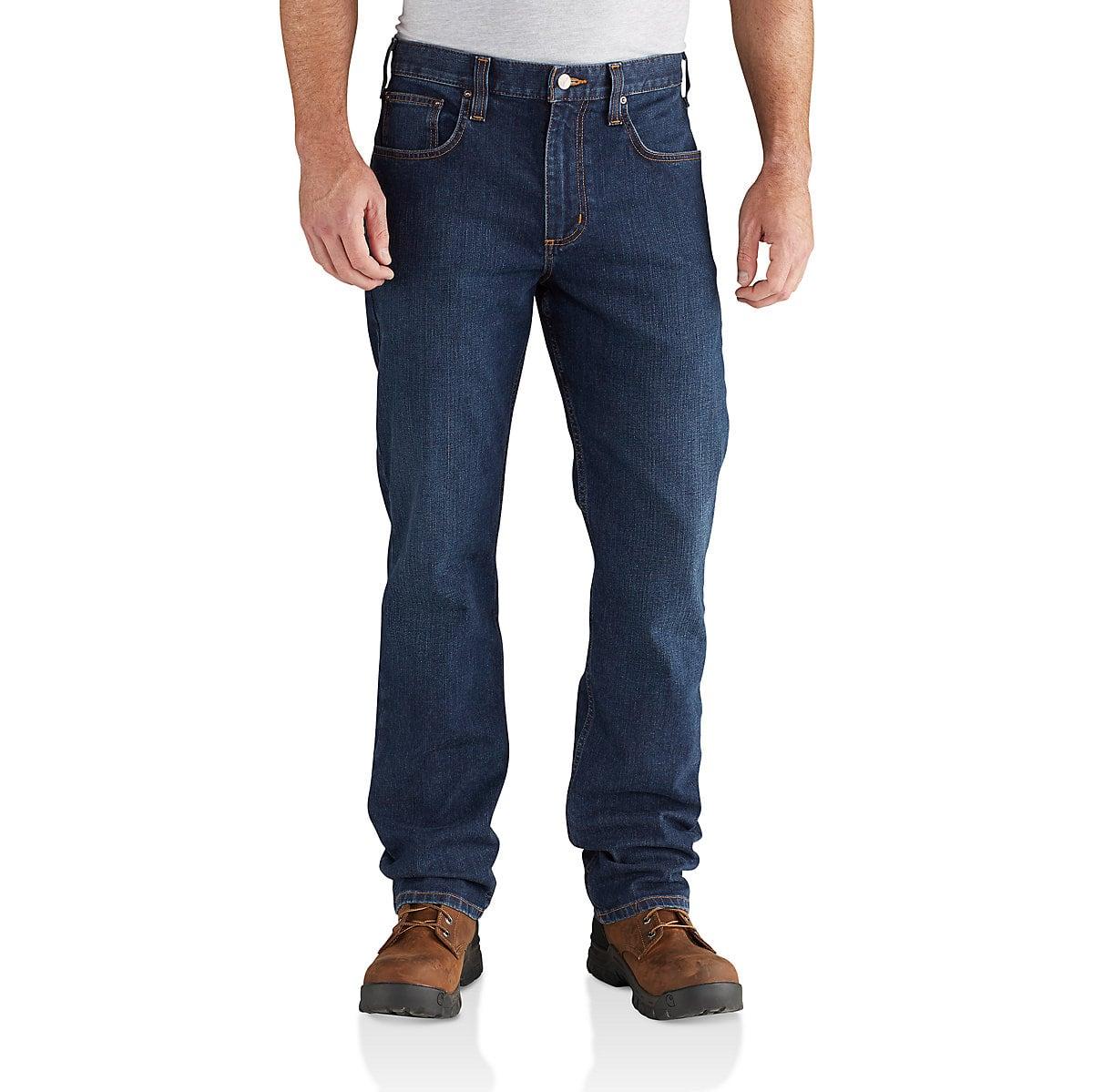 5840a0a9cb6 Men s Rugged Flex® Relaxed Fit Straight Leg Jean