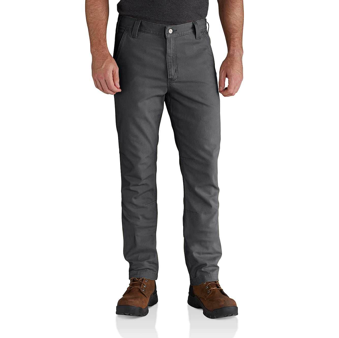 Picture of Rugged Flex® Rigby Straight Fit Pant in Shadow
