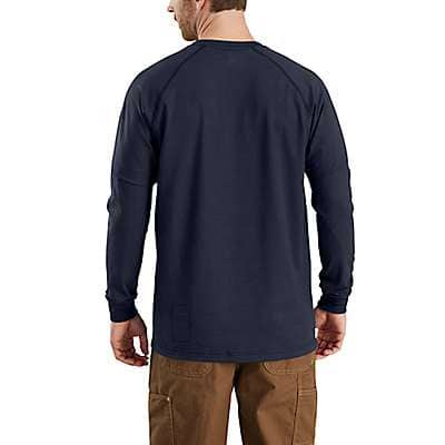 Force Sweat-Wicking FR Clothing | Free Shipping | Carhartt